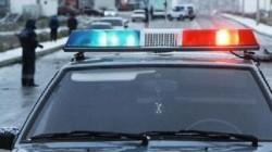 Dağıstan'da toplu gözaltılar