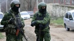 Kafkasya'da bir haftada 17 kişi öldürüldü
