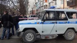 İşkenceci polise dört yıl hapis cezası