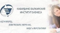 Yabloko partisi: KB İşletme Enstitüsü Kapatılamaz