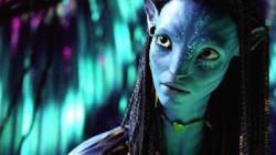 Çeçen yazar Avatar'ın yönetmenine dava açıyor