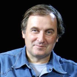 Aleksandr Çerkasov