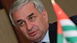 Hacimba: Abhazya'nın varlığını reddeden ders kitaplarına izin verilemez