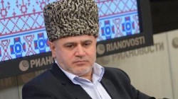 İslam Misyonu başkanı Pşihaçev Rusya'da faizsiz bankacılık istemiyor