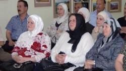 Adıgey'de 51 Suriyeli Çerkes Rusça sınavından geçti