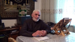 Mehk-Khel lideri, polislerin oğlunu kaçırdığını açıkladı