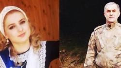 Çeçenya'da 17 yaşındaki kızın evliliği olay oldu