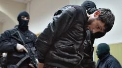 Dadayev'in şikayeti dikkate alınmadı