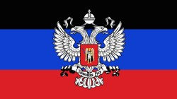 Donetsk, Abhazya ve Güney Osetya'nın bağımsızlığını tanıdı