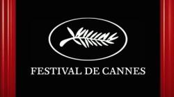 Oset filmi Cannes Film Festivali'nde