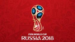 Çeçenya 2018 Dünya Kupası takımlarına ev sahipliği yapabilir
