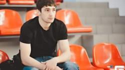 Çerkes boksör Olimpiyat vizesi aldı