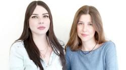 İki genç Adıge, bir Abhazya projesi