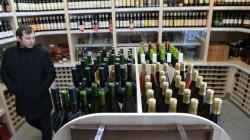 Kabardey-Balkar'da düşük alkollü içecekler yasaklandı