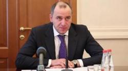 Karaçay-Çerkes'teki Suriyeli Çerkesler başkanla görüşmek istiyor