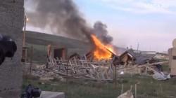 """""""Kafkasya'da Emirlik-IŞİD savaşı başlayabilir"""""""