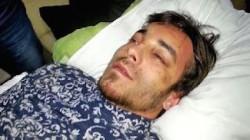 Magomed Auşev'in annesi tehdit edildiklerini açıkladı