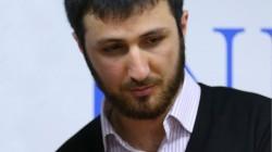 Muhammed Magomedov'un ev hapsi süresi uzatıldı