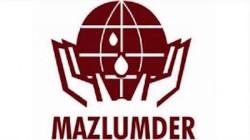 Mazlumder'den Çerkes Sürgünü açıklaması