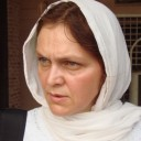 Nadejda Kevorkova