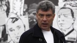 Nemtsov cinayeti tanığı Ruslan Geremeyev Rusya'yı terk etti