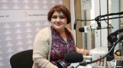 Özgürlük Radyosunun Azerbaycan ofisi kapatıldı