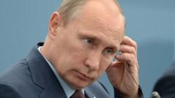 """Putin'e """"Çerkes Soykırımı"""" hatırlatması"""