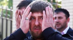 Hodorkovski'nin vakfı, Kadirov filminin gösterimini erteledi