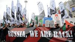 Kafkas Vakfı'ndan 21 Mayıs çağrısı