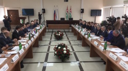Rusya Abhazya'ya üç yılda 9 milyar ruble ayıracak