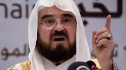 Dünya Müslüman Alimler Birliği İnguşetya'ya geliyor