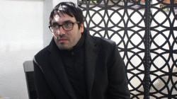 İtalyan gazeteci Abhazya hakkında araştırma yapıyor