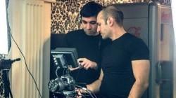 Amatör Çerkes sinemacılar Cannes yolunda