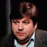 Denis Sokolov