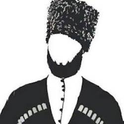 Mansur Vaynah