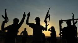 Suriye'de savaşa katılan Çeçen gence 5 yıl hapis cezası