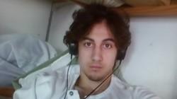 Cohar Tsarnayev idam edilecek