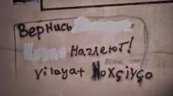 Kadirov'un Söz'ü