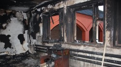 Kadirov'un sürgün ve ev yıkma talimatında suç unsuru bulunamadı