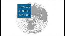 HRW'den Dağıstan raporu