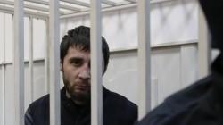 Nemtsov cinayeti davası askeri mahkemeye verilebilir