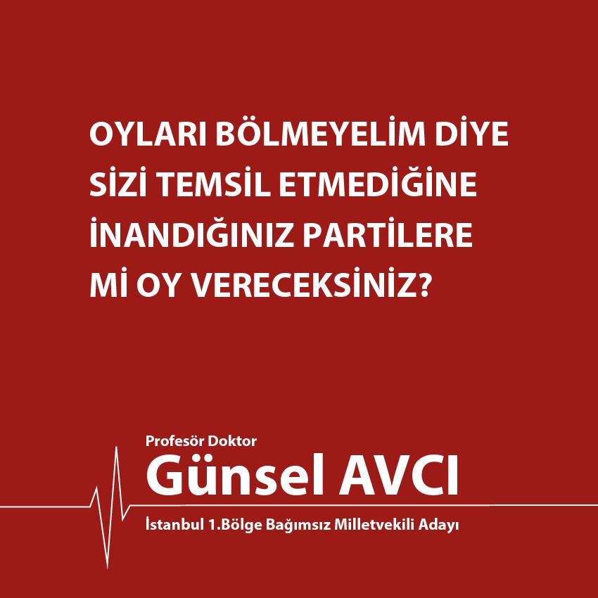 gunsel-avci-gorsel-1