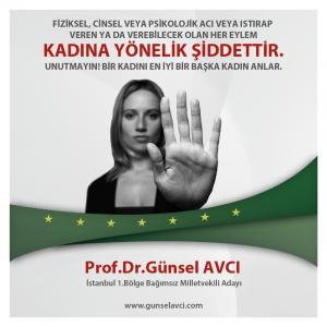 gunsel-avci-gorsel-2