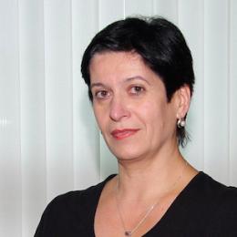 Madina Hakuaşeva