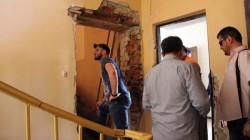 İşkence Karşıtı Komite Çeçenya'da bir kez daha saldırıya uğradı
