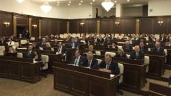 Karaçay-Çerkes'de huzur yasası