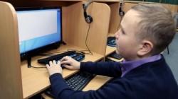 Kabardey-Balkar'da görme engelliler için Web sitesi