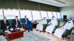 İnguşetya İslam Merkezi'ne Katar'dan destek