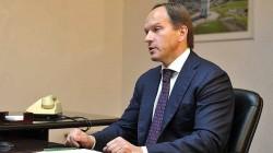 Lev Kuznetsov: Rusya'yı Kafkasya besleyecek