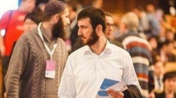 Muhammed Magomedov serbest